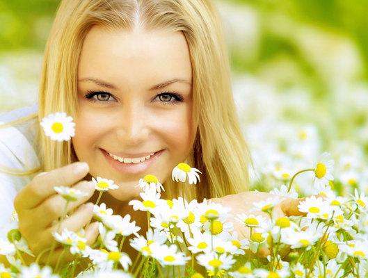 Τα λουλούδια είναι πάντα <b>μια ασφαλής και όμορφη λύση για δώρο σε κάθε περίπτωση</b>. Έχουν όμως και αυτά την <b>ξεχωριστή σημασία</b> τους, τόσο ως προς το είδος, το χρώμα αλλά και τον αριθμό που θ