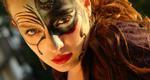 10 ιδέες σέξι αποκριάτικου μακιγιάζ