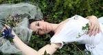 Γάμος: ιδέες για την πιο όμορφη μέρα της ζωής σου