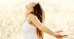 Τα 8 μυστικά της ευτυχίας είναι τα παρακάτω