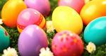 Αυγά για κάθε γούστο: Μοντέρνα, ρομαντικά & παραδοσιακά