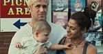 Μέντες & Γκόσλινγκ: Παραμυθένιο όνομα για την κόρη