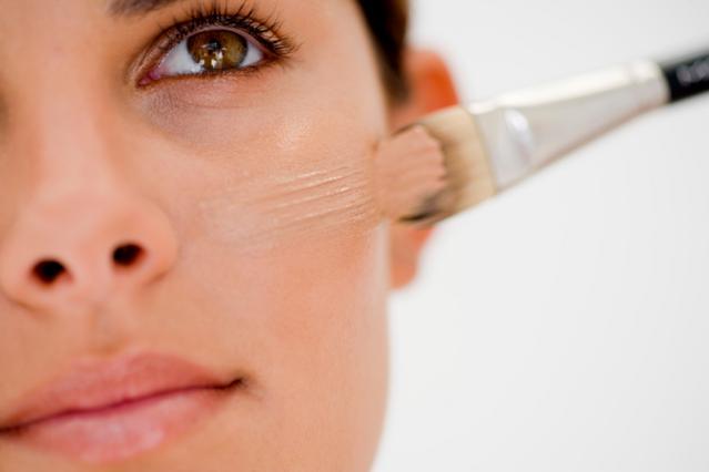 Η σωστή απόχρωση του μέικαπ είναι το 'Α' και το 'Ω' για τη επιτυχία του μακιγιάζ σου.