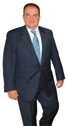 Βίκυ Παγιατάκη:  Υπομονή μέχρι τον Ιούλιο του 2010