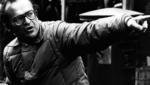 Σίντνεϊ Λουμέτ: Ο τελευταίος Αμερικανός μοραλιστής
