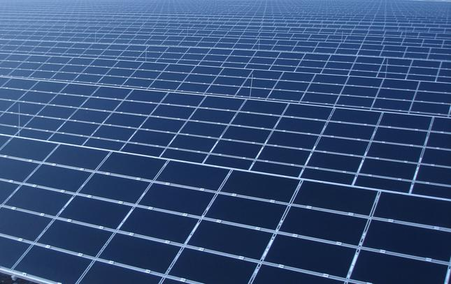 Expanding in the Solar Power Sector: New Contracts for the construction of Solar Power Stations of total capacity more than 110MWp in the United Kingdom and the Republic of Chile