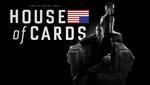 Οι Κάννες στη σκιά του Netflix και του Τεντ Σαράντος
