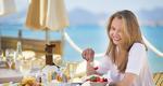 Πώς θα τρως έξω χωρίς να παχαίνεις!