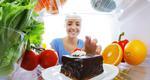 7 μαγικές τροφές για απώλεια βάρους