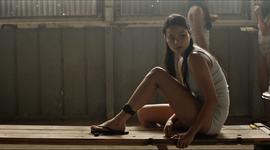 Η συγκλονιστική «Εδέμ» στο Athens Open Air Film Festival