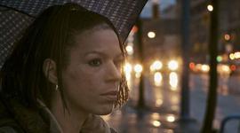 Καθηλωτικό, συγκλονιστικό «Avenue Zero» στο Athens Open Air Film Festival