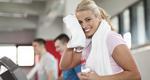 Πώς θα μειώσεις την κούραση μετά την προπόνηση;