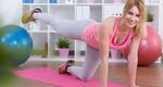Υπάρχουν ασκήσεις για το λίπος στους γλουτούς;