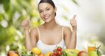 15 τρόφιμα απαραίτητα για  τις γυναίκες