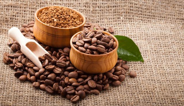 Κάνε οικονομία στο νοικοκυριό με... καφέ!