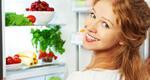 Λιποδιαλυτικές τροφές, 100% ελληνικές! (A' μέρος)