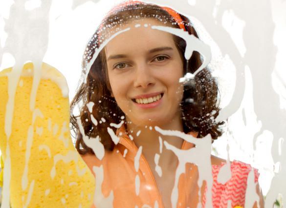 5 πράγματα που καθαρίζεις με λάθος τρόπο