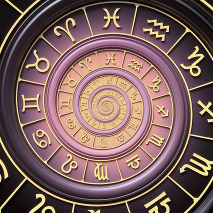 Οι αστρολογικές προβλέψεις της εβδομάδας από 20 έως 27 Μαρτίου