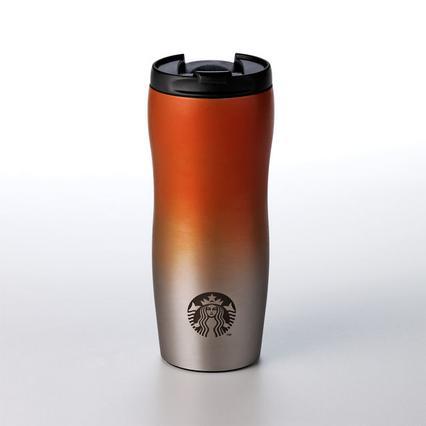 Θερμός Tumbler Starbucks