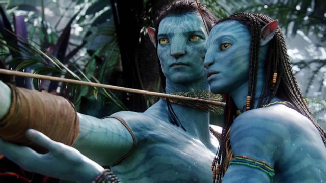 Η Disney καθυστερεί ακόμη ένα χρόνο τη συνέχεια του «Avatar»