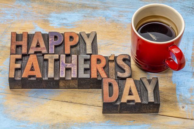 Alert: H γιορτή του πατέρα πλησιάζει! Το χειροποίητο δώρο που θα λατρέψει