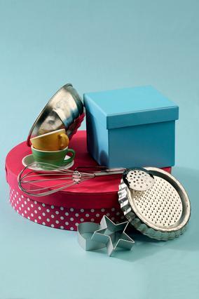 Ξεχωριστά κουτιά για δώρα από τα χεράκια σου [photos]