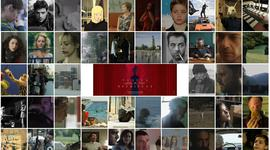 Greek Short Films in Competition: The magnificent 46!