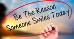 16 συνήθειες σε κάνουν ευτυχισμένη: Πώς θα κατακτήσεις την ευτυχία!