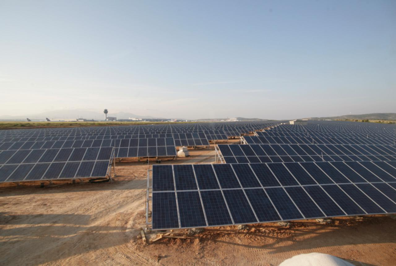 moroccan solar initiative international business Meet the moroccan peer grantees: mounir ghogho monday, july 24, 2017 mounir ghogho, a researcher from the international university of rabat, is looking at ways to.