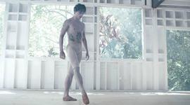 «Dancer»: O Σεργκέι Πολούνιν, το «enfant terrible» του μπαλέτου στις «Νύχτες Πρεμιέρας»