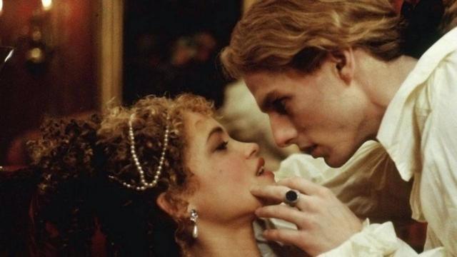 «Vampire Chronicles»: Ο Μπράιαν Φούλερ φεύγει, ο Λεστάτ έρχεται
