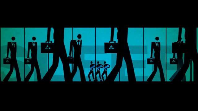 Βίντεο: Οι 10 καλύτεροι «τίτλοι αρχής» στον κινηματογράφο