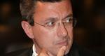 Ο Νίκος Χατζηνικολάου στον ANT1! Η επίσημη ανακοίνωση του σταθμού