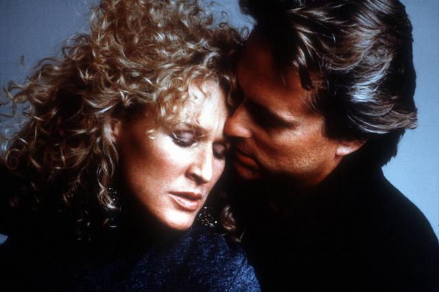 Οι βλαβερές συνέπειες του έρωτα: 6 ταινίες κόντρα στον Αγ. Βαλεντίνο!