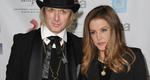 Τέταρτο διαζύγιο για την κόρη του Πρίσλεϊ -Θυμάσαι τους διάσημους πρώην της;
