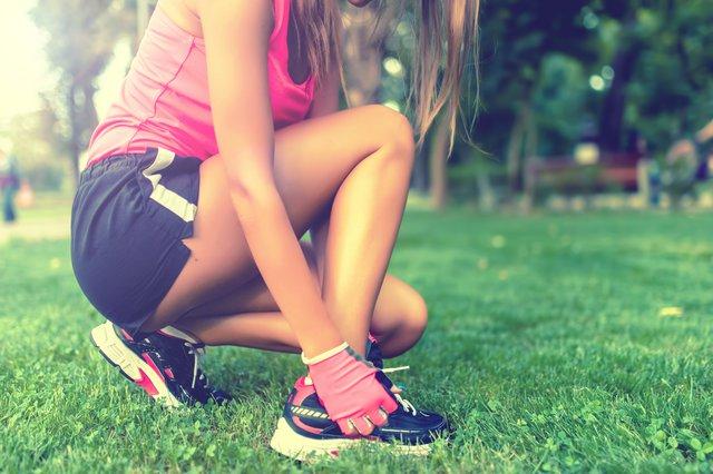 Η άσκηση βοηθά στην πρόληψη του καρκίνου και του Αλτσχάιμερ