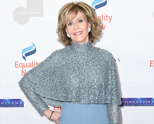 <p><span style= font-size:11px >Jane Fonda (Photo by Richard Shotwell/Invision/AP)</span></p>