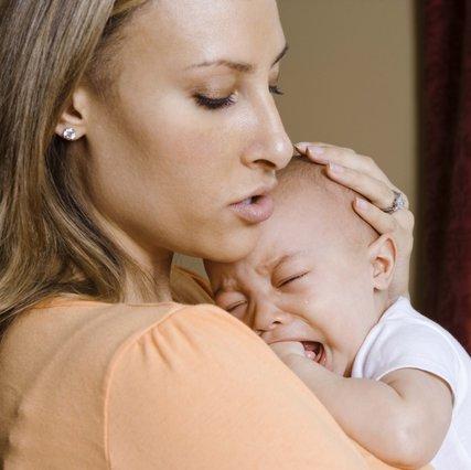 Όταν βγάζουν δοντάκια αρρωσταίνουν όλα τα μωρά;