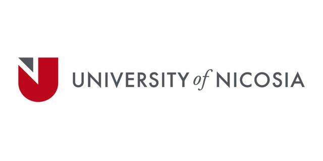 Το Πανεπιστήμιο Λευκωσίας διοργανώνει το πρώτο του διεθνές συνέδριο