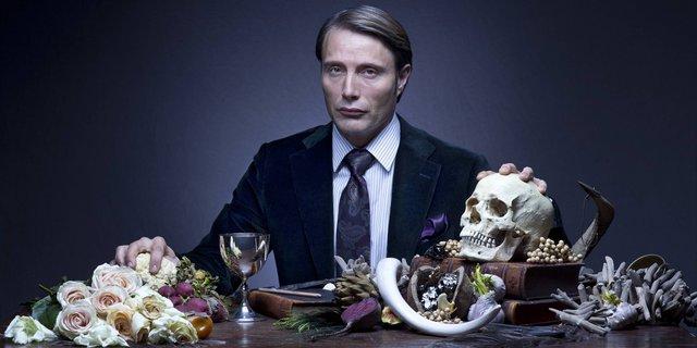 Ο Μαντς Μίκελσεν δίνει τροφή για 4η σεζόν «Χάνιμπαλ» (ή έτσι μας φαίνεται);