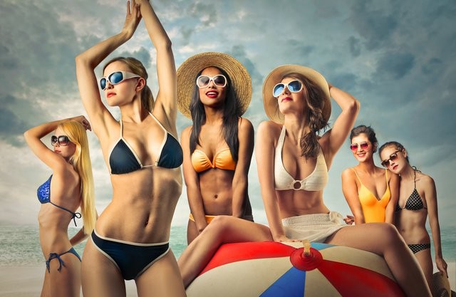 Shop Now: Όλα όσα χρειάζεσαι για το καλοκαίρι