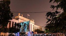 23 Αυγούστου - «Το Πέρασμα στην Ινδία», Αρχαιολογικό Μουσείο