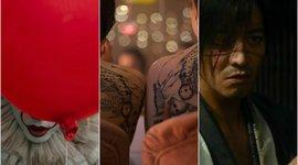 23ες Νύχτες Πρεμιέρας: Οι μεταμεσονύκτιες κινηματογραφικές ανατριχίλες του «After Hours»