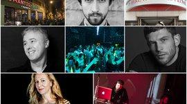 Πάρτι, καλεσμένοι, σεμινάρια! Αυτές είναι οι παράλληλες εκδηλώσεις των 23ων Νυχτών Πρεμιέρας