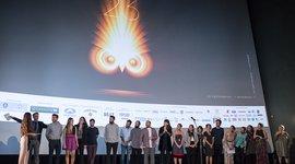 23ες Νύχτες Πρεμιέρας: Η Τελετή Λήξης και οι Βραβευμένες Ταινίες της Διοργάνωσης!