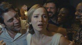 Νύχτες Πρεμιέρας 2017: Προβολή της ταινίας «μητέρα!»