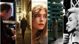 23rd Athens International Film Festival: Highlights of Thursday 21st September