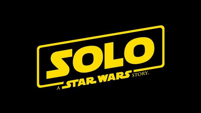 «Solo» ο επίσημος τίτλος της νέας, ανεξάρτητης ταινίας «Star Wars»!