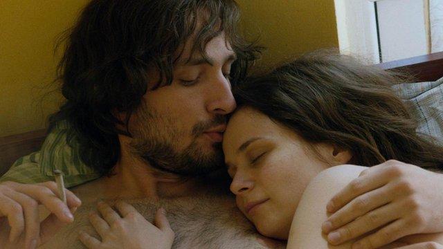 58ο ΦΚΘ: Το «Ana, Mon Amour» είναι μια σπουδαία, μπεργκμανική ενδοσκόπηση στα ψυχοσυναισθηματικά αδιέξοδα