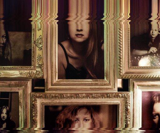 Το «λπ» στο Τριανόν! Προβολές της ταινίας, DJ sets & live με την Λένα Πλάτωνος και τον Φοίβο Δεληβοριά